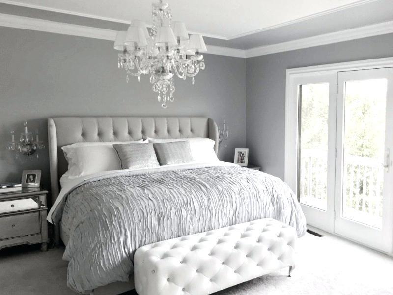 الوان غرف نوم الوان هادئه لغرف النوم