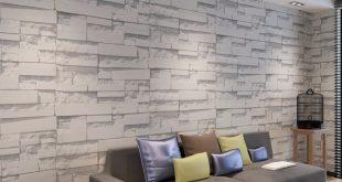 بالصور ديكورات جدران , اجمل ديكورات الجدران بالوان متميزة جدا 1916 14 310x165