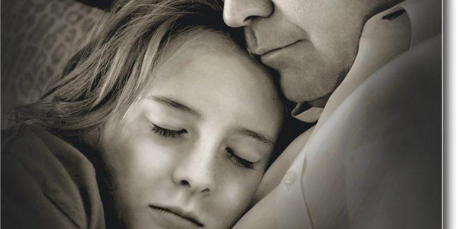 صورة ابي حبيبي , الاب الحبيب الوفى لابنائه