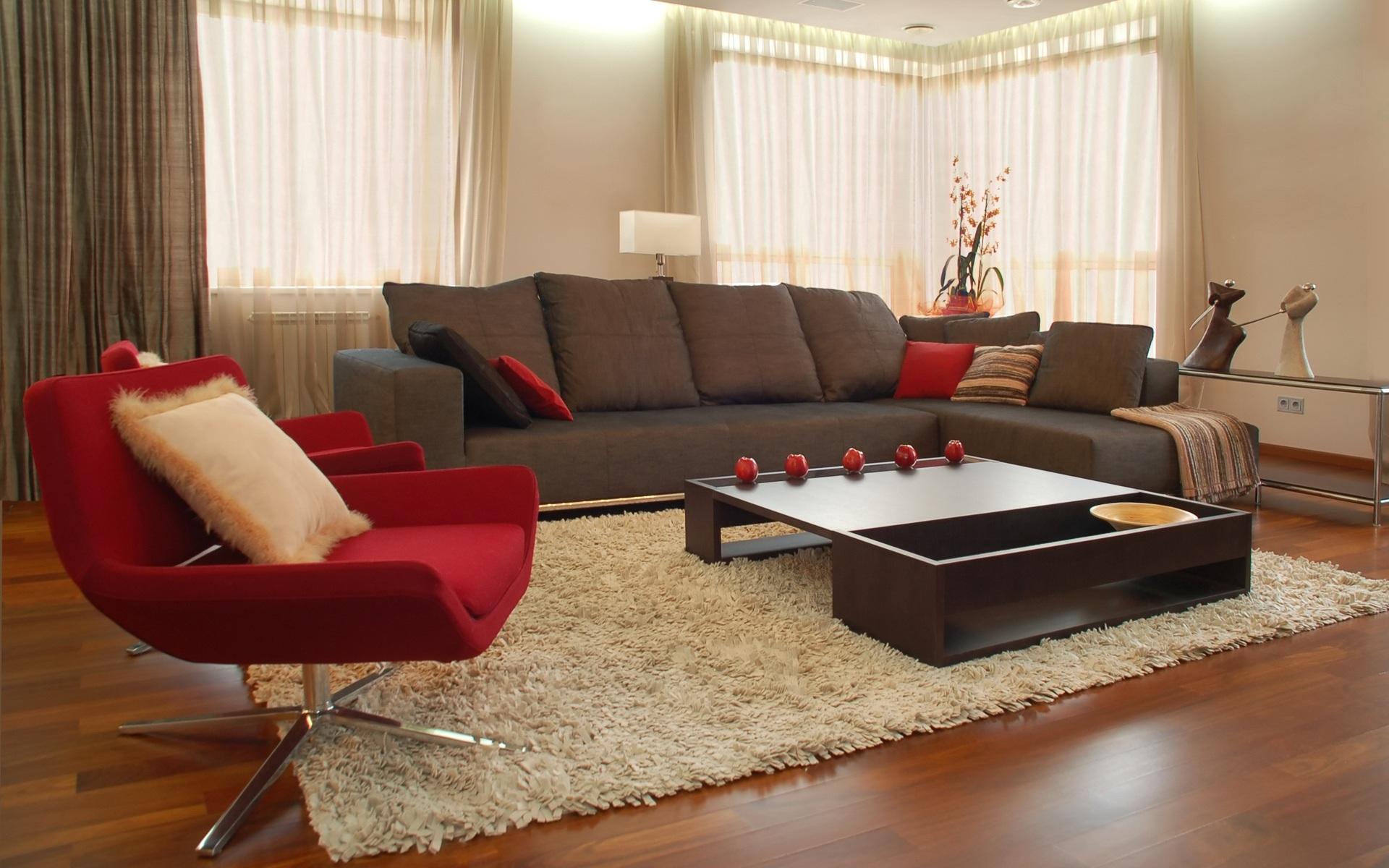صورة غرف معيشة , احدث الموديلات لغرف المعيشه