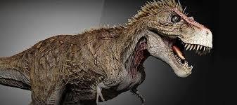 صورة معلومات عن الديناصورات , حقائق و غرائب عن الديناصورات