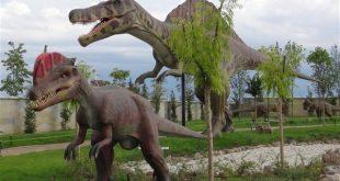 صوره معلومات عن الديناصورات , حقائق و غرائب عن الديناصورات