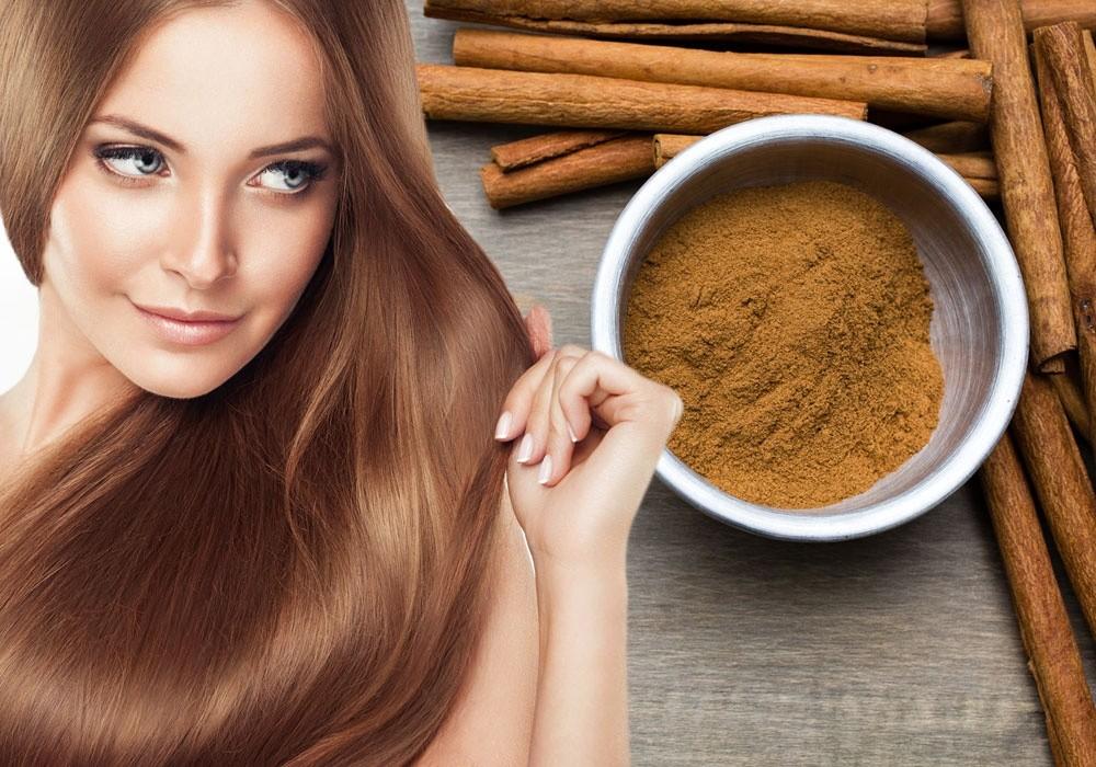 صورة علاج لتساقط الشعر , تساقط الشعر و تقصفه و علاجه الامثل