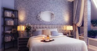 بالصور ورق جدران غرف نوم , اجمل ورق حائط فى غرف النوم 1948 13 310x165