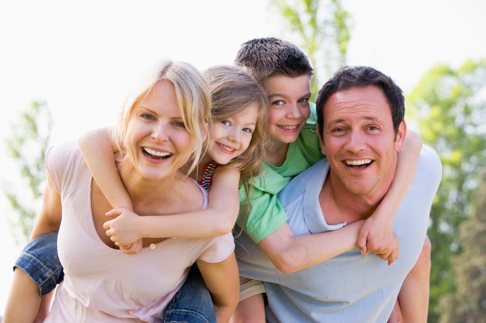صورة تربية الاطفال , معلومات مهمه عن تربيه الاطفال