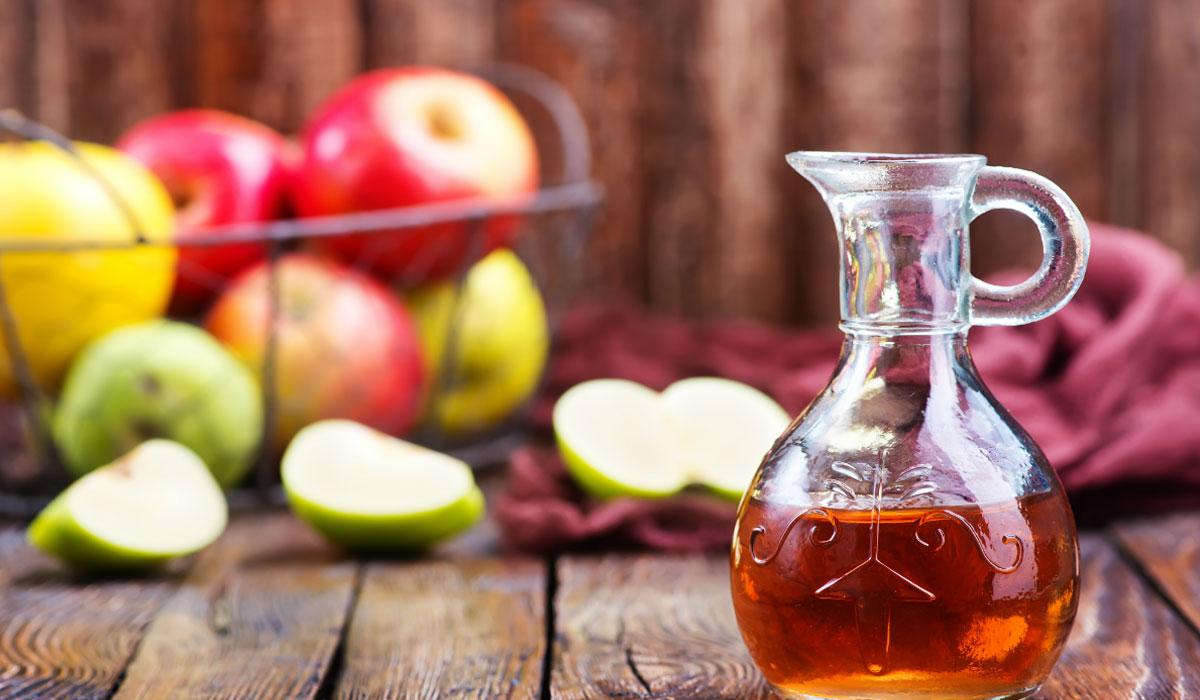 صور فوائد خل التفاح , فوائد خل التفاح و استعمالاته الصحيه