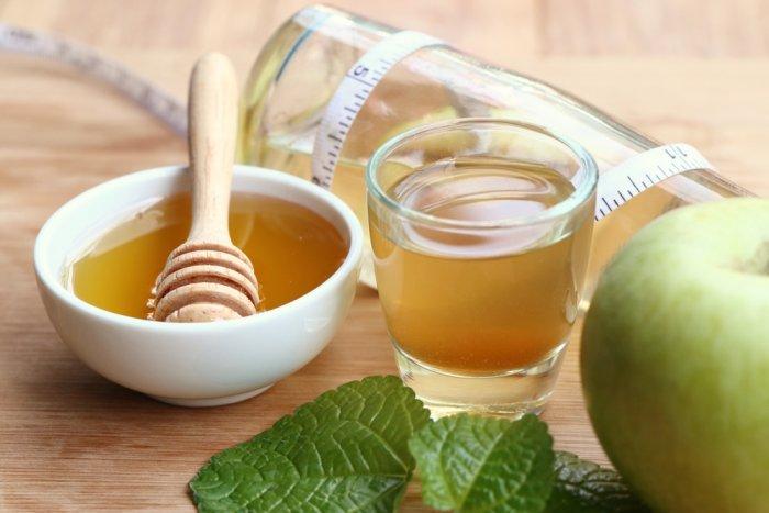 بالصور فوائد خل التفاح , فوائد خل التفاح و استعمالاته الصحيه 1970 2