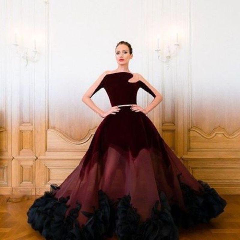 صورة اجمل فستان في العالم , اجمل فساتين فى العالم للنساء