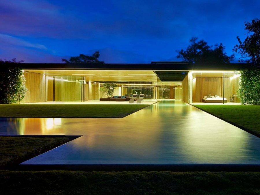 صورة اجمل منزل في العالم , احلى منزل في العالم