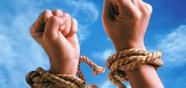 صورة موضوع تعبير عن الحرية , اجمل العبارات عن الحرية