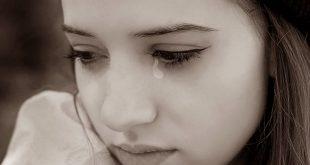 بالصور صور فتاة حزينة , اجمل الصور للحزينات 2268 12 310x165