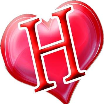 بالصور صور لحرف h , رمزيات حرف h 2273 7