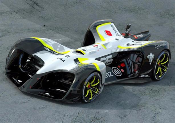 صورة سيارات سباق , اجمل سباق سيارات