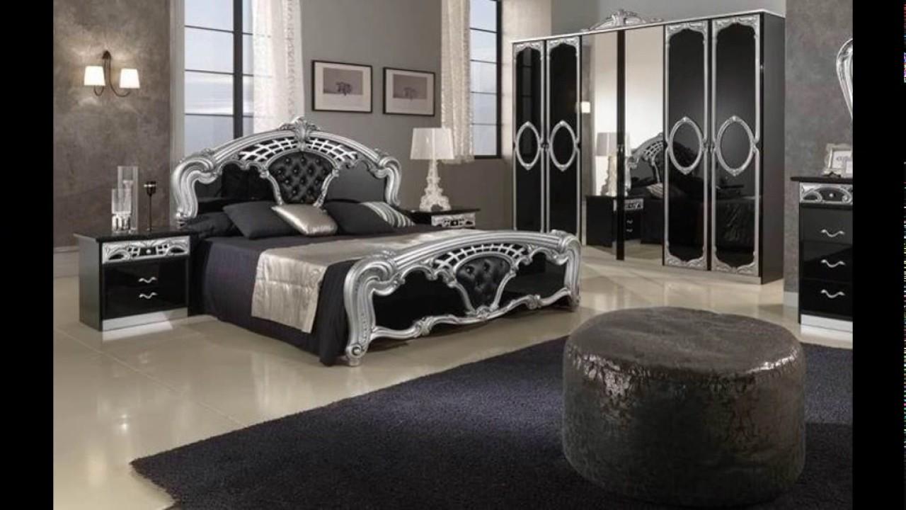 صورة صور غرف النوم , احدث غرف نوم