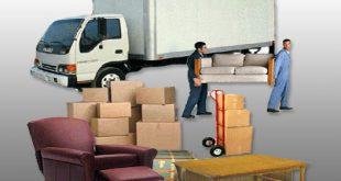 بالصور شركة نقل اثاث بالرياض , شركة امنة لنقل الاثاث 2315 1.jpeg 310x165