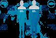 بالصور فوائد الماء , الماء واثرها على الصحة 2320 2 110x75