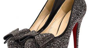 بالصور احذية نسائية , احدث احذية النساء 2326 10 310x165
