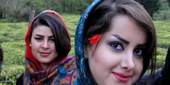 صورة بنات ايرانيات , اجمل بنات ايرانية