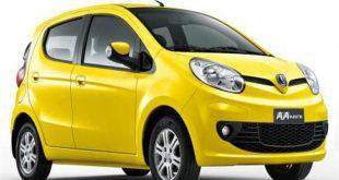 بالصور ارخص سيارة , افضل سيارة رخيصة 2386 3 310x165