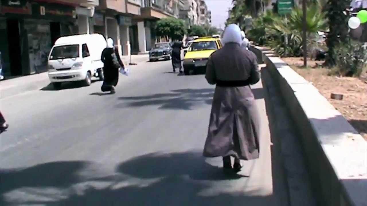 بالصور نسوان الشارع , سيدات الطريق الجامدة 2387 2
