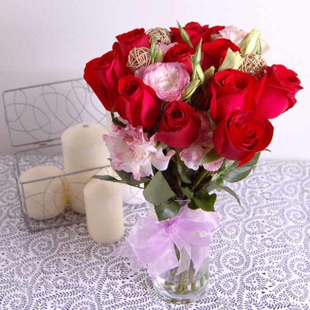 بالصور ورود الحب , اجمل الورود للحب 2389 9