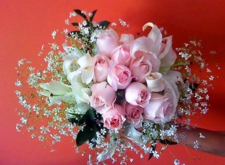 بالصور ورود الحب , اجمل الورود للحب 2389