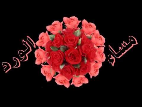 بالصور مساء الورد حبيبي , اجمل مسا للحبيب 2392 11