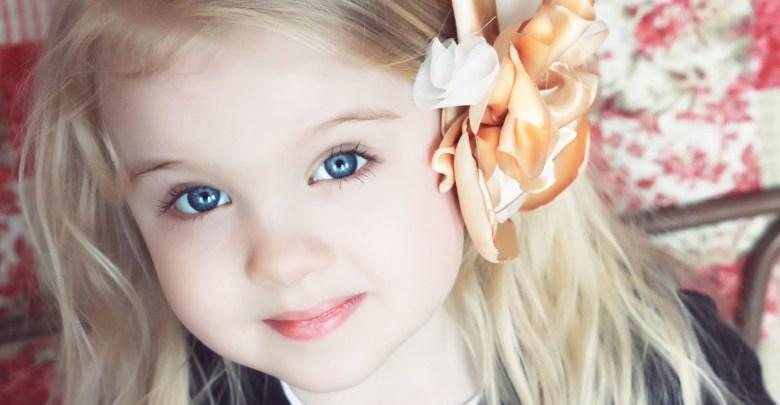 صور بنات صغار حلوات اجمل صور البنات الصغيرات هل تعلم