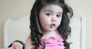 بالصور صور بنات صغار حلوات , اجمل صور البنات الصغيرات 2395 9 310x165