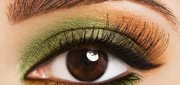 صورة اجمل عيون النساء , صور اجمل عيون