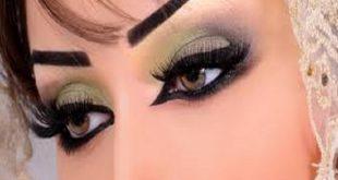 صور اجمل عيون النساء , صور اجمل عيون