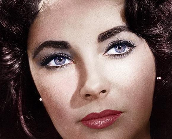 صورة اجمل عيون النساء , صور اجمل عيون 2404 3