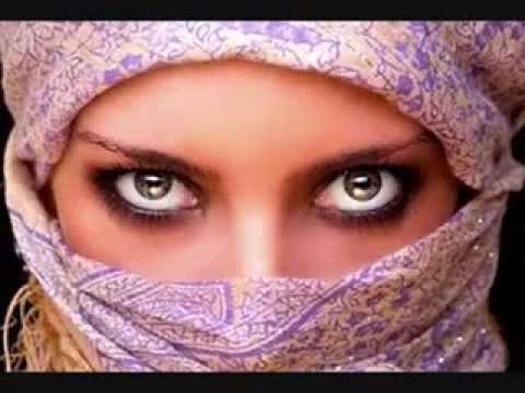 صورة اجمل عيون النساء , صور اجمل عيون 2404 6