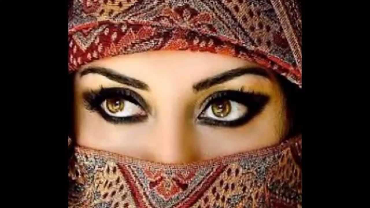 صورة اجمل عيون النساء , صور اجمل عيون 2404 8