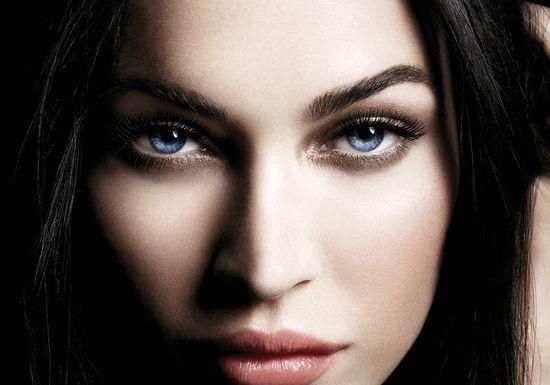 صورة اجمل عيون النساء , صور اجمل عيون 2404 9