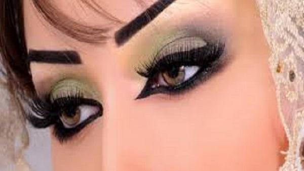 صورة اجمل عيون النساء , صور اجمل عيون 2404