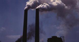 صوره اسباب تلوث البيئة , ما الذي ادى الى التلوث البيئي