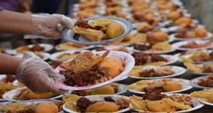 صوره وجبات رمضان , اجمل الوجبات الرمضانية