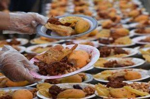 بالصور وجبات رمضان , اجمل الوجبات الرمضانية 2408 3 310x205