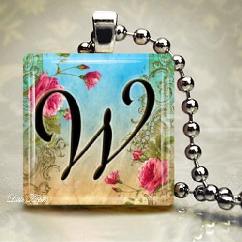 صورة صور حرف w , اجمل صور لحرف w