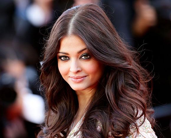 صورة اجمل هنديه , احلى امراة هندية