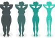 بالصور نقص الوزن , طريقة لانقاص الوزن 2440 1 110x75