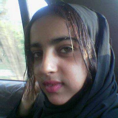 صورة بنت صنعاء , اجمل بنت من صنعاء