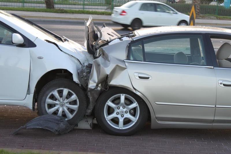 بالصور مصور حادث المدينة , صور للحوادث في المدينة المنورة 2486 4