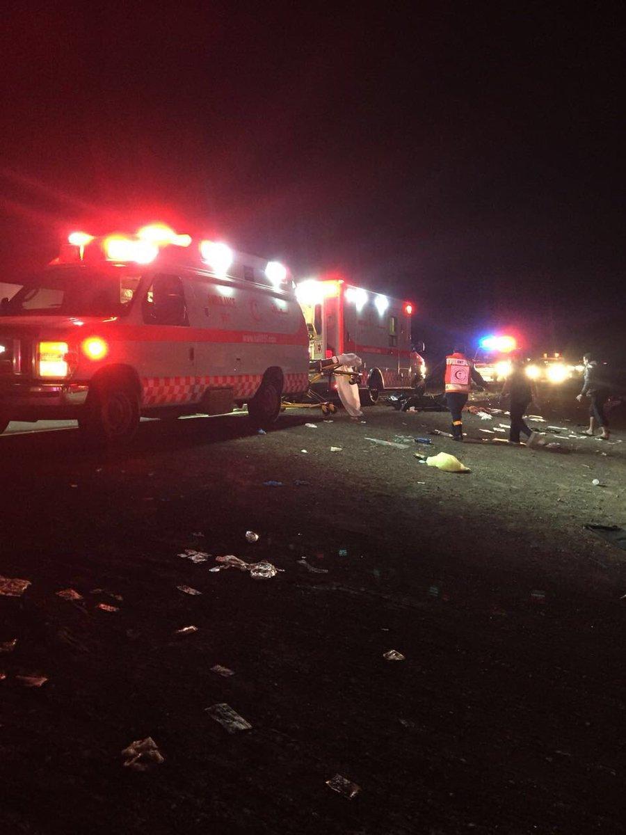 بالصور مصور حادث المدينة , صور للحوادث في المدينة المنورة 2486 8