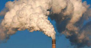 بالصور بحث حول تلوث الهواء , كلمات عن تلوث الهواء 2496 3 310x165