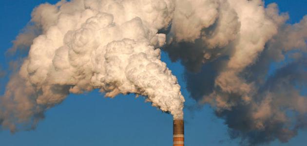 صورة بحث حول تلوث الهواء , كلمات عن تلوث الهواء