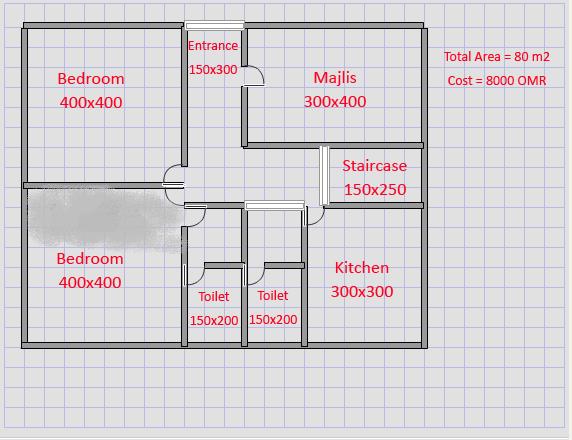 بالصور تصميم منازل , افضل التصاميم المنزلية 2503 1