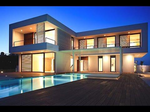 بالصور تصميم منازل , افضل التصاميم المنزلية 2503 5