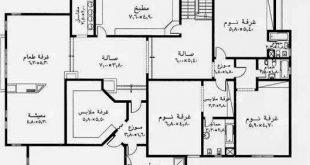 صور تصميم منازل , افضل التصاميم المنزلية